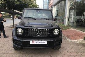 Bán Mercedes G63 AMG 2019 ,nhập nguyên chiếc từ mỹ ,giá tốt . LH : 0906223838 giá 12 tỷ 900 tr tại Hà Nội