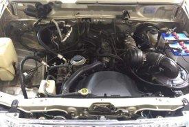 Cần bán xe Toyota Zace sản xuất 2005, giá chỉ 290 triệu giá 290 triệu tại Tp.HCM