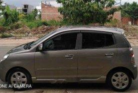 Bán xe Kia Morning sản xuất năm 2008, giá tốt giá 215 triệu tại Đồng Nai