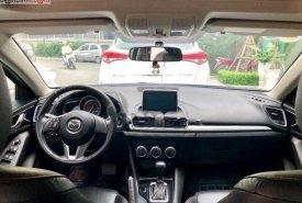 Cần bán lại xe Mazda 3 đời 2015, màu trắng chính chủ, 620 triệu giá 620 triệu tại Hà Nội