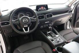 Mazda Phạm Văn Đồng bán xe CX5 giá giảm sâu, phụ kiện hấp dẫn, hỗ trợ trả góp lên đến 90%. Liên hệ: 0977759946 giá 899 triệu tại Hà Nội