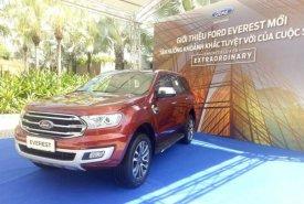 Bán xe Ford Everest 2018, mẫu xe thể hiện sự đẳng cấp của bạn. LH: 0901.979.357 - Hoàng giá 1 tỷ 185 tr tại Đà Nẵng