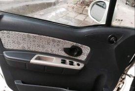 Bán Chevrolet Spark 2009, màu trắng, 103tr giá 103 triệu tại Hà Nội