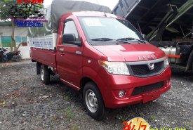Bán xe tải 500kg - dưới 1 tấn đời 2018, màu đỏ, nhập khẩu giá cạnh tranh giá 190 triệu tại Bình Dương