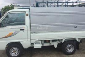 Bán xe tải trả góp 700kg TOWNER800, giá tốt giá 161 triệu tại BR-Vũng Tàu