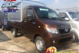 Bán xe tải nhỏ kenbo 990kg giá 190 triệu tại Bình Dương