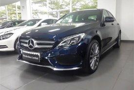 Bán Mercedes-Benz C300 cũ 2019, giá tốt nhất trong tháng giá 1 tỷ 749 tr tại Tp.HCM