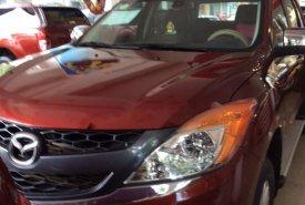 Bán xe ô tô bán tải Ford Ranger XLS 2.2L 4x2 AT, sản xuất và đăng ký lần đầu năm 2015 giá 545 triệu tại Đắk Lắk