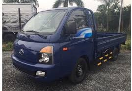Dòng tải Porter Hyundai có sẵn giao xe ngay giá 340 triệu tại Đà Nẵng