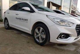 Hyundai Accent 1.4 AT Full, Liên hệ tư vấn: Thanh Thúy( 039 372 1368) giá 540 triệu tại TT - Huế