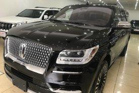 Lincoln Navigator Black Label 2019, màu đen nhập mỹ, mới 100%, xe giao ngay. LH: 0906223838 giá 8 tỷ 800 tr tại Hà Nội