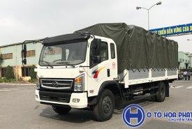 Xe tải tata 8t5 giá rẻ giá 490 triệu tại Tp.HCM