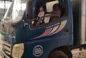 Bán xe Thaco Olin 2T250 sản xuất năm 2013 tại Đơn Dương, Lâm Đồng giá 200 triệu tại Lâm Đồng