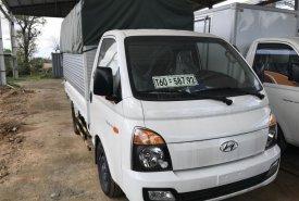Bán Hyundai Porter H150 sản xuất 2018, màu trắng, 380tr giá 380 triệu tại Đà Nẵng