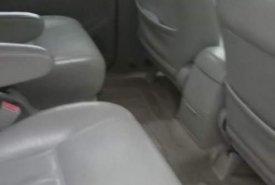 Cần bán Toyota Innova V AT năm 2013, màu bạc chính chủ giá cạnh tranh giá 488 triệu tại Hà Nội