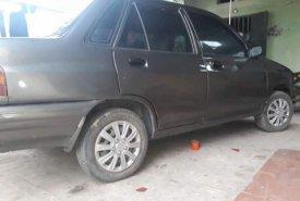 Bán xe Kia Pride đời 2002, màu xám, giá cạnh tranh giá 49 triệu tại Hà Nội