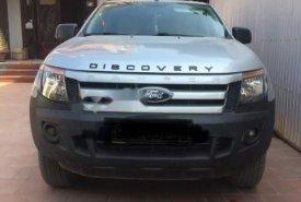 Bán xe Ford Ranger đời 2014 số sàn, giá tốt giá 450 triệu tại Bắc Giang