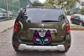 Bán Renault Duster sản xuất 2016, nhập khẩu nguyên chiếc giá 520 triệu tại Hà Nội