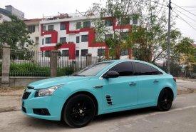 Bán Chevrolet Cruze LTZ 1.8 sản xuất 2011, 339tr giá 339 triệu tại Hà Nội