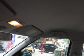 CSCAR bán xe Suzuki Swift ZC21S 1.5AT 2008 giá 345 triệu tại Hà Nội