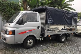 xe tải hyundai hx5 tải trọng 1 tấn 5. giá 302 triệu tại Bình Dương