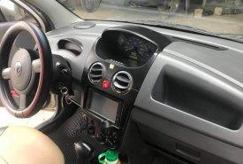 Bán Daewoo Matiz SE sản xuất năm 2007, màu bạc, xe nhập còn mới, giá chỉ 155 triệu giá 155 triệu tại Hà Nội