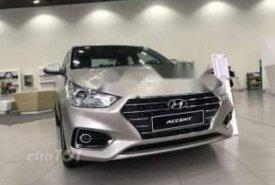 Cần bán xe Hyundai Accent MT năm 2019, giá tốt giá 470 triệu tại Bình Dương