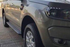 Bán Ford Ranger XLS 2.2 MT năm 2016, xe nhập xe gia đình, 535tr giá 535 triệu tại Tây Ninh