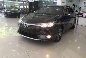 Mua Vios đến Toyota Hà Đông nhận ưu đãi khủng tháng 3 giá 606 triệu tại Hà Nội