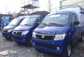 xe kenbo thùng bạt 990kg tốt nhất thị trường giá 197 triệu tại Bình Dương