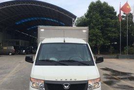 xe kenbo thùng kín inox 900kg giá rẻ giá 211 triệu tại Bình Dương