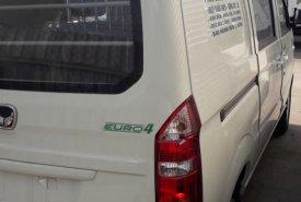 xe kenbo bán tải 650kg  có camera vào thành phố 24/24 giá 261 triệu tại Bình Dương