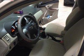 Bán Toyota Corolla Altis đời 2014, giá chỉ 510 triệu giá 510 triệu tại Tiền Giang