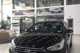 Bán Hyundai Accent - Trả góp 80% - 132tr có xe ngay giá 425 triệu tại Ninh Bình