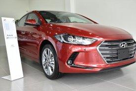 Bán Hyundai Accent - Trả góp 80% - 132tr có xe ngay giá 549 triệu tại Ninh Bình