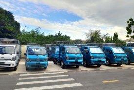Bán xe tải 1 tấn 1,25 1,4 1,9 2,4 tấn, động cơ Hyundai phun dầu E4, hotline 09.3390.4390 giá 335 triệu tại BR-Vũng Tàu