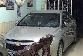 Cần bán lại xe Chevrolet Cruze đời 2011, nhập khẩu còn mới, giá 320tr giá 320 triệu tại Đồng Nai