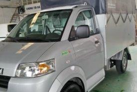 Cần bán xe Suzuki Super Carry Pro 2018 thùng siêu dài, tại lạng sơn, cao bằng các tỉnh phía bắc giá 336 triệu tại Lạng Sơn