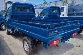 Xe Towner 990 dưới 1 tấn, động cơ công nghệ Suzuki giá 219 triệu tại BR-Vũng Tàu