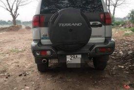 Cần bán lại xe Nissan Terrano đời 2003, xe nhập, giá 195tr giá 195 triệu tại Hà Nội