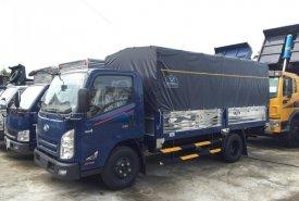 Xe tải huyndai 3T5 iz65 thùng bạt đời 2018 giá 410 triệu tại Đồng Nai
