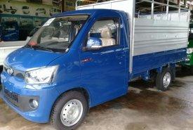 Xe VEAM VPT095 thùng bạt 990Kg giá 230 triệu tại Tp.HCM