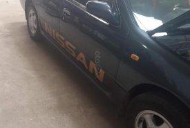 Bán Nissan Bluebird Sss sản xuất năm 1993, màu xám, xe nhập  giá 120 triệu tại Thái Nguyên