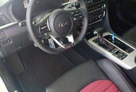 Cần bán xe Kia Optima GT Line sản xuất 2019, màu trắng, 309 triệu giá 309 triệu tại Tp.HCM