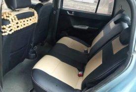 Bán Hyundai Getz đời 2009, xe nhập giá 165 triệu tại Thanh Hóa