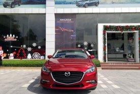 Mazda Thanh Hóa bán Mazda 3 mẫu xe đẹp ấn tượng và ăn khách với đủ màu giao ngay tháng giá 669 triệu tại Thanh Hóa