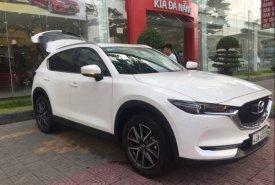 Mazda CX 5 2019 MỚI / Hỗ trợ trả góp đến 80% giá 899 triệu tại Đà Nẵng