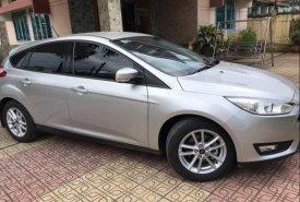 Bán Ford Focus sản xuất năm 2019, màu bạc như mới, giá chỉ 600 triệu giá 600 triệu tại Đồng Nai