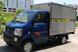 Dongben 770kg bán trả góp 40 triệu nhận xe giá 177 triệu tại Tp.HCM