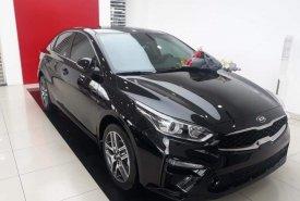 Kia Cerato All New - Cam Kết Gía Tốt Nhất H/Nội , TG 90% giá 635 triệu tại Hà Nội